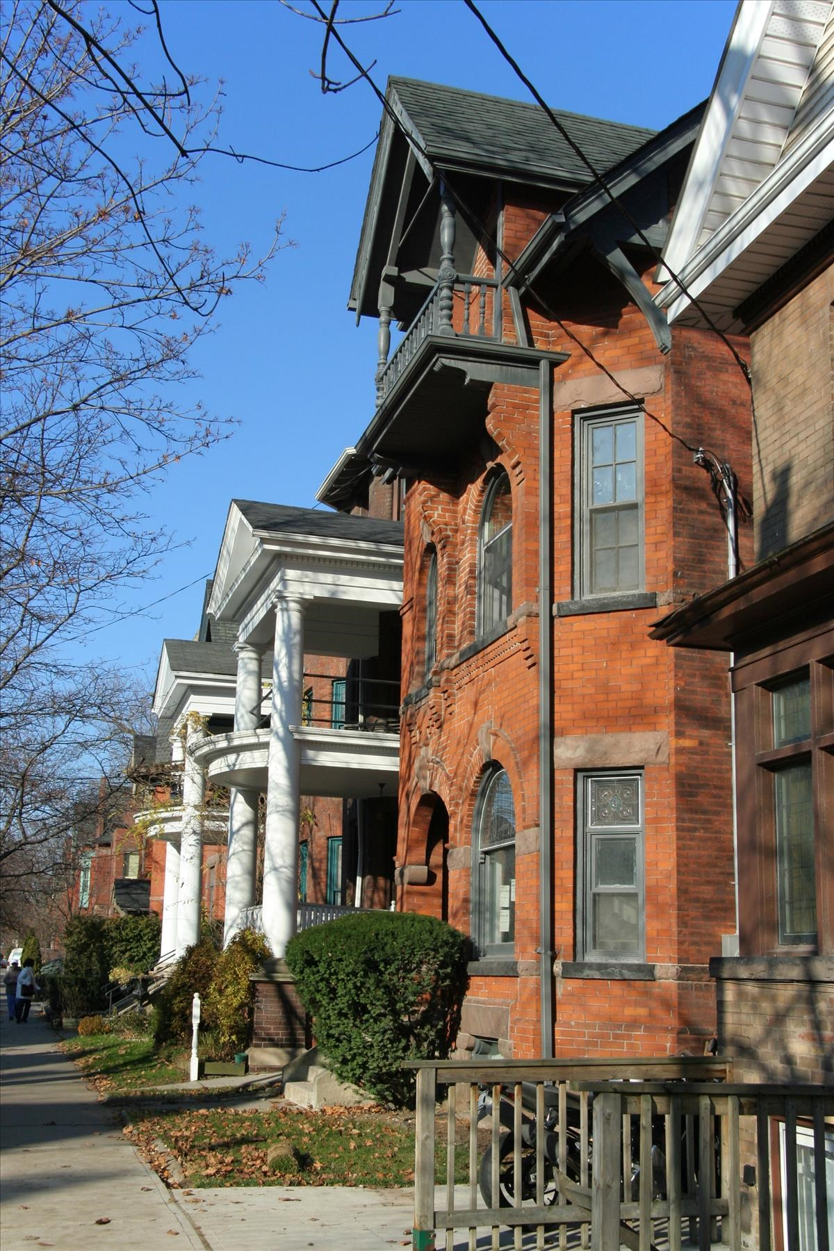 Torontos Real Estate Market in 2016 - Why to expect the boom to go on