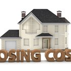What are the closing costs for a Toronto condo purchase
